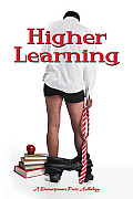 [cover of Higher Learning]