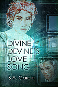 [cover of Divine Devine's Love Song]