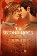 [cover of The Second Door]