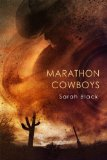[cover of Marathon Cowboys]