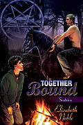 [cover of Together Bound]