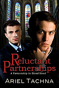 [cover of Reluctant Partnerships]