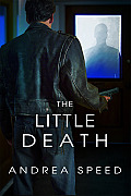 [cover of The Little Death]