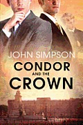 [cover of Condor and the Crown]