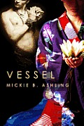 [cover of Vessel]