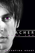 [cover of Teacher Plus Two]