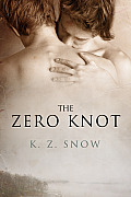 [cover of The Zero Knot]