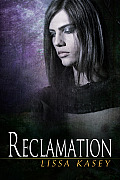[cover of Reclamation]