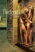[cover of The Thirteenth Pillar]