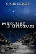 [cover of Mercury in Retrograde]