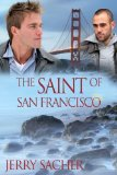 [cover of The Saint of San Francisco]