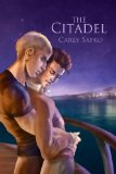 [cover of The Citadel]