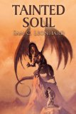 [cover of Tainted Soul]