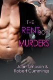 [cover of The Rent Boy Murders]