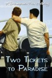 [cover of Two Tickets to Paradise]