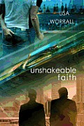 [cover of Unshakeable Faith]