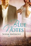 [cover of Blue Notes]