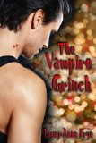 [cover of The Vampire Grinch]