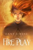 [cover of Fire Play]