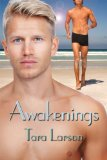 [cover of Awakenings]