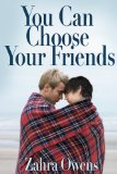 [cover of You Can Choose Your Friends]