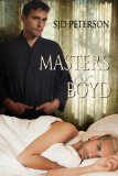 [cover of Masters & Boyd]