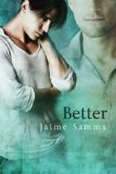 [cover of Better]