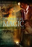 [cover of Mechanical Magic]