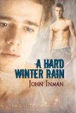 [cover of A Hard Winter Rain]
