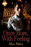 [cover of Once More, With Feeling]