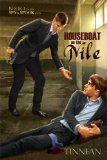 [cover of Houseboat on the Nile]