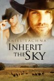[cover of Inherit the Sky]