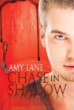 [cover of Chase in Shadow]