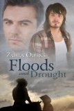 [cover of Floods and Drought]