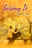 [cover of Seizing It]