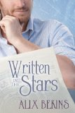 [cover of Written in the Stars]