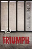 [cover of Triumph]