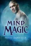 [cover of Mind Magic]