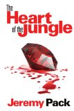 [cover of The Heart of the Jungle]