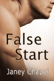 [cover of False Start]