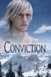 [cover of Conviction]