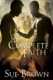 [cover of Complete Faith]