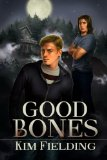 [cover of Good Bones]
