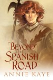 [cover of Beyond the Spanish Road]