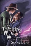 [cover of The Wolfing Way]