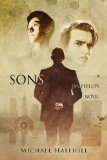 [cover of Sons]