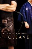 [cover of Cleave]