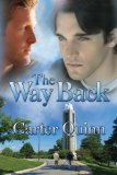 [cover of The Way Back]