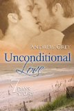 [cover of Unconditional Love]