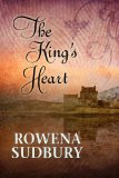 [cover of The King's Heart]